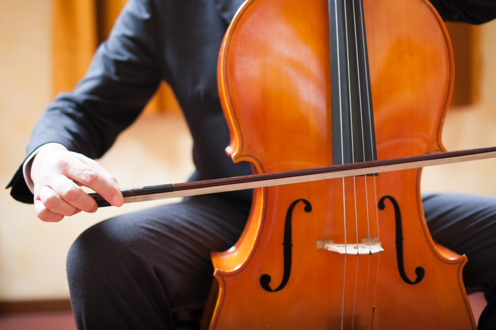How can music help people who with Cognitive Decline?